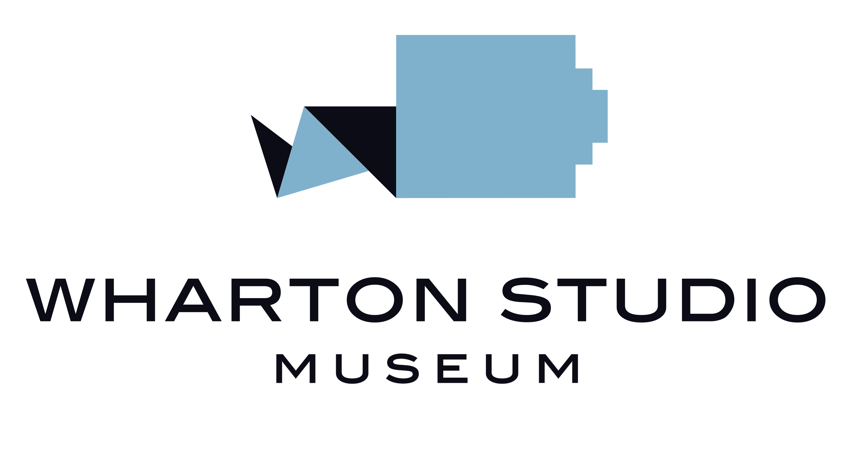 Wharton Studio Museum - Ithaca, NY
